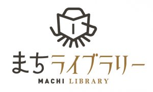 machi-logo