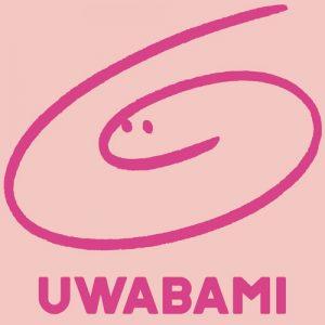 uwabami_logo