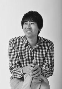 fujimoto_prof_s
