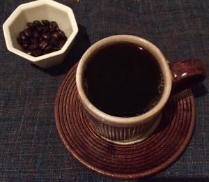 ura_喫茶tsune